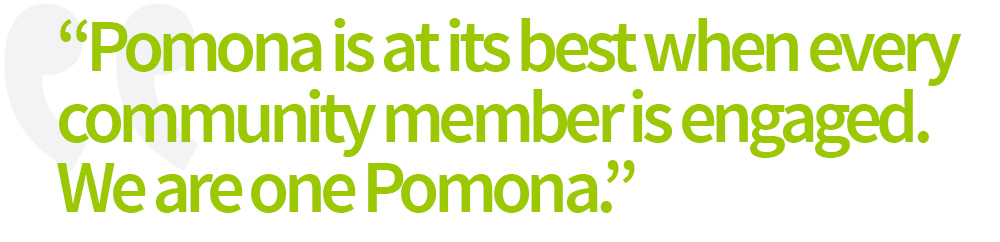 one-pomona-quote